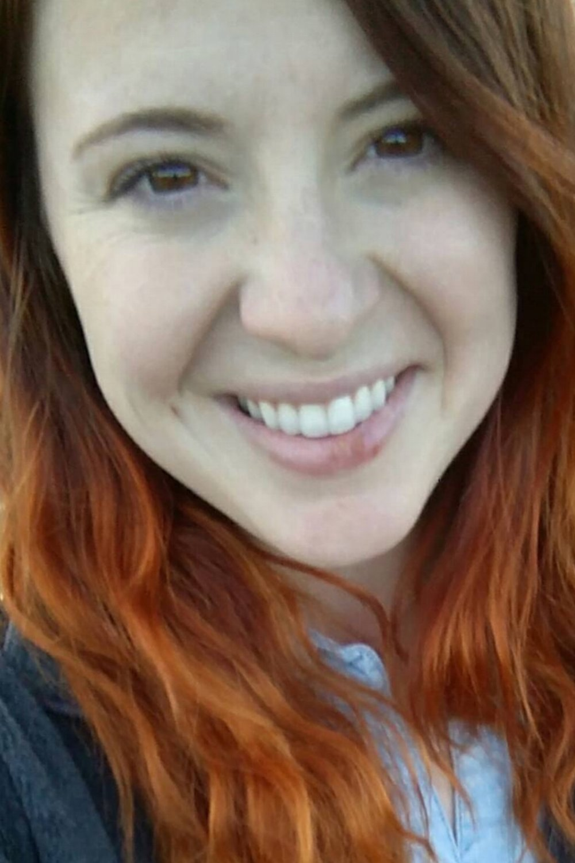 Rachel Followill - Volunteer Coordinator