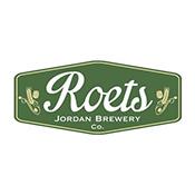 Roets Brewing