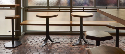 Furniture Wylie Price Design