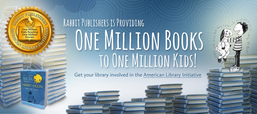 MillionBooksBanner.png
