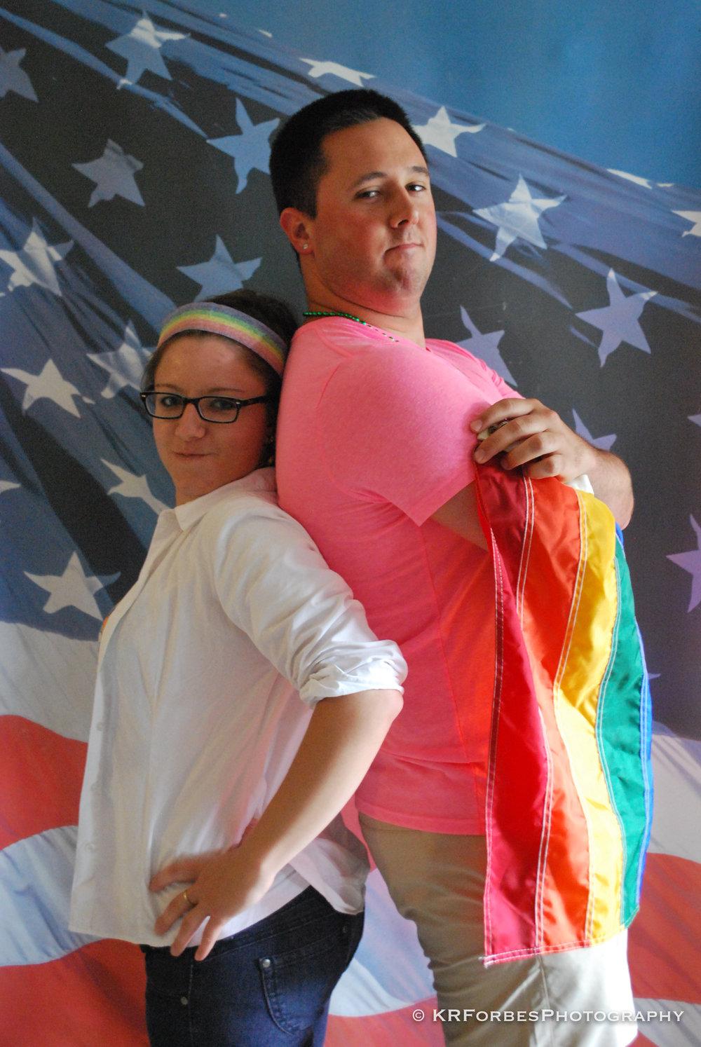 Pride 2014 026.jpg