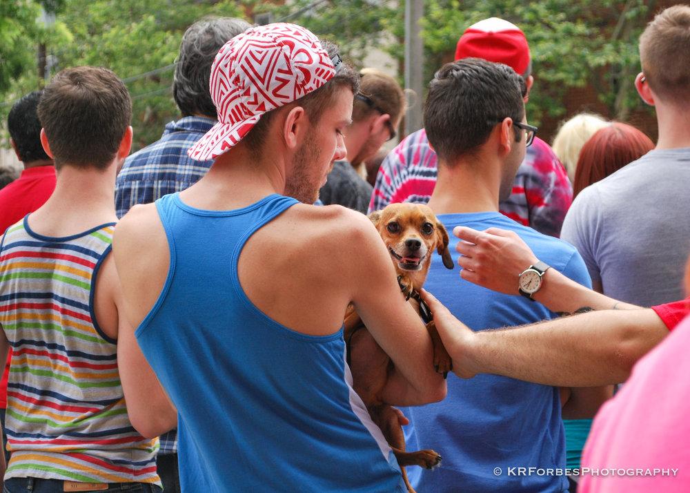 Pride 2014 117.jpg