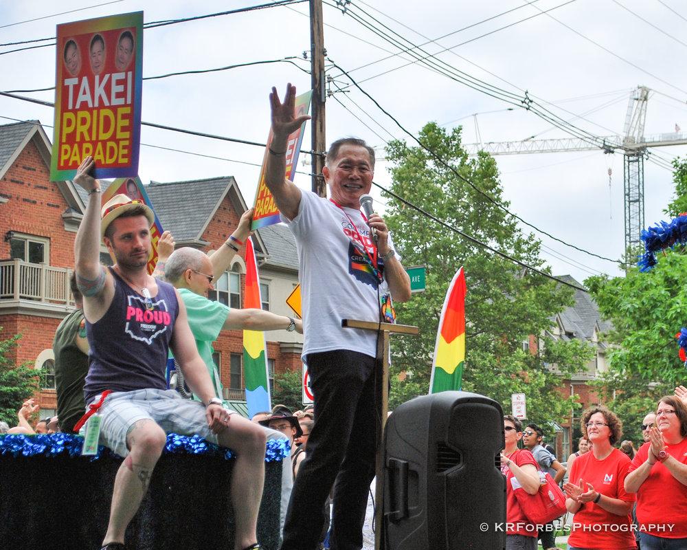 Pride 2014 192.jpg