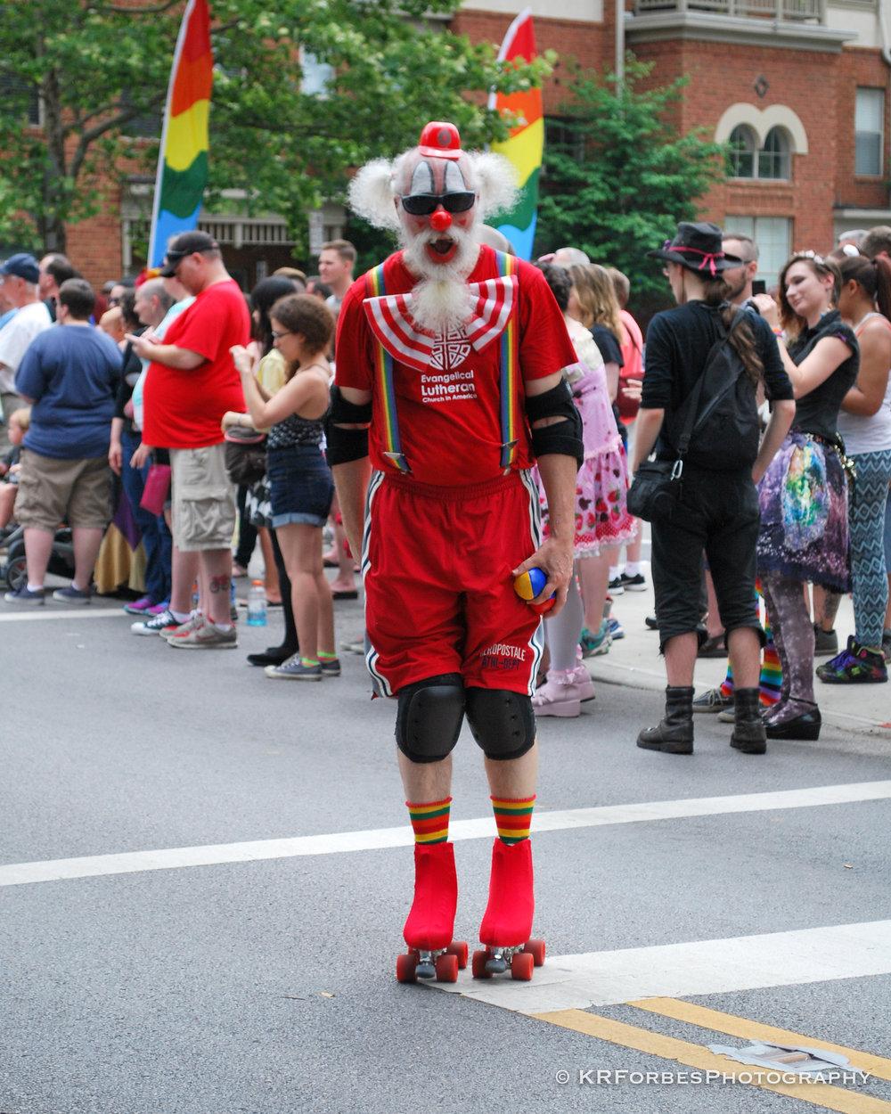 Pride 2014 384.jpg