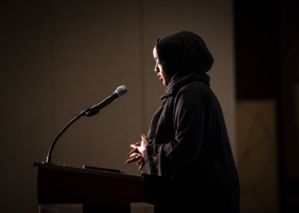 CAIR Columbus - The Council on American-Islamic Relations. CAIR is a non-profit, grassroots civil rights organization that was established in 1994 in Washington, D.C. CAIR has grown to be the largest Muslim civil liberties organization with over 35 Chapters nationwide.click on image to view more