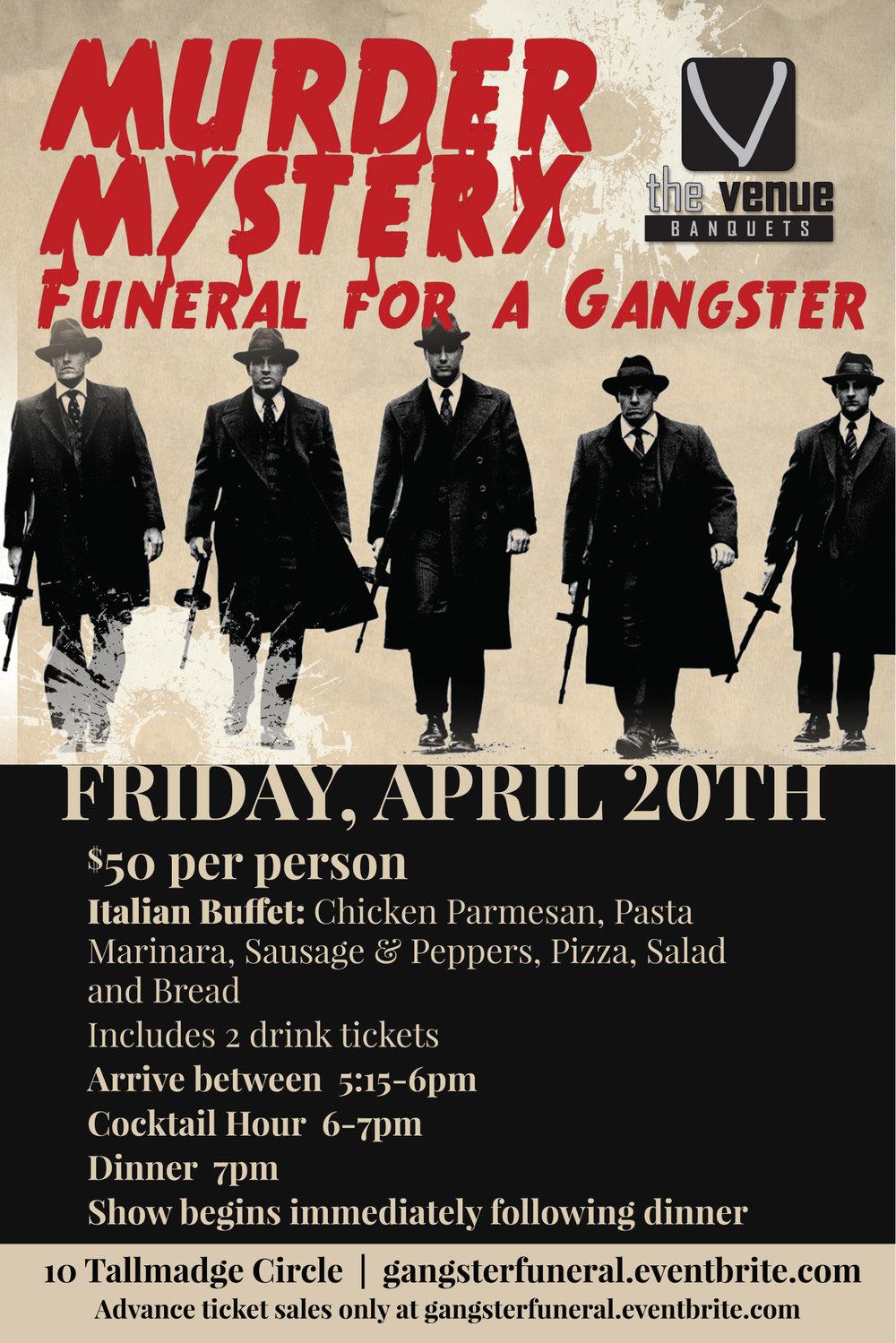 Gangsta_MurderMystery.RGBjpg.jpg