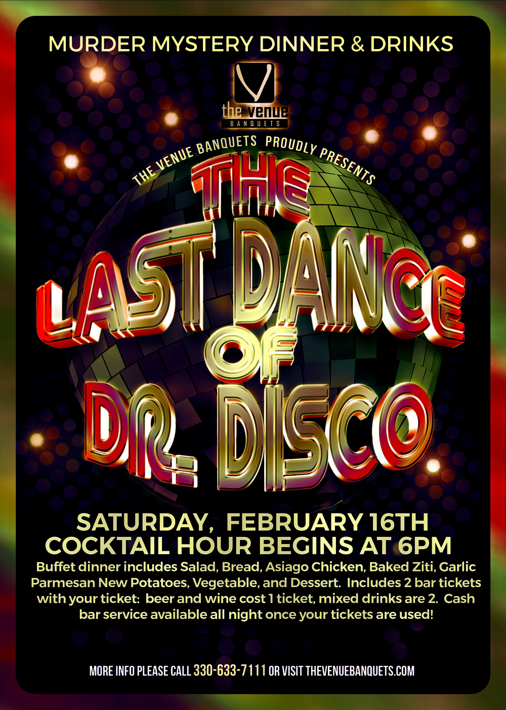 Disco Revival Flyer Template V3.jpg