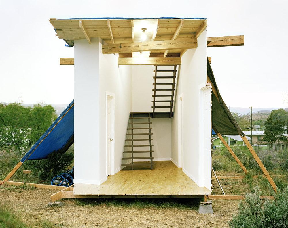dwelling-squarespace.jpg