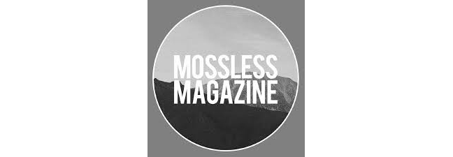 molasses-magazine-logo.jpg