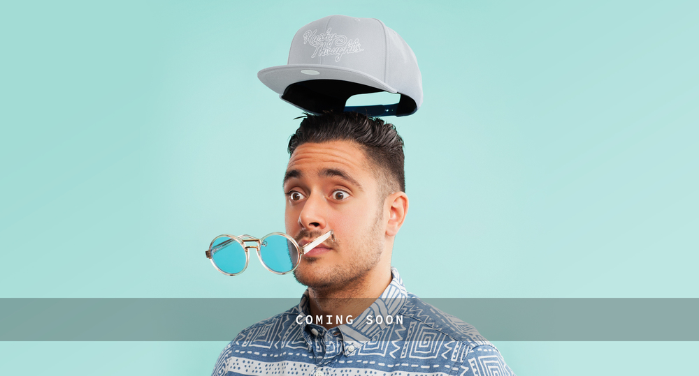 Hat_Wide.jpg