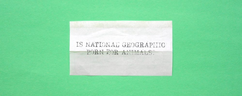 GREEN-Bigger-national.jpg
