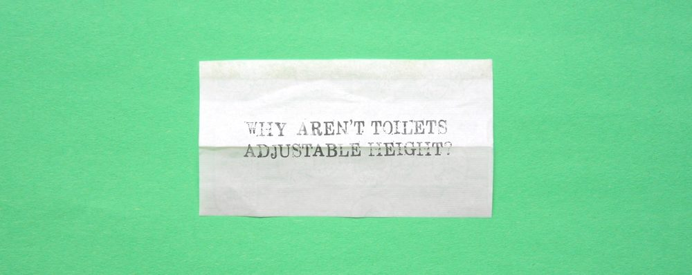 GREEN-Bigger-toilets.jpg
