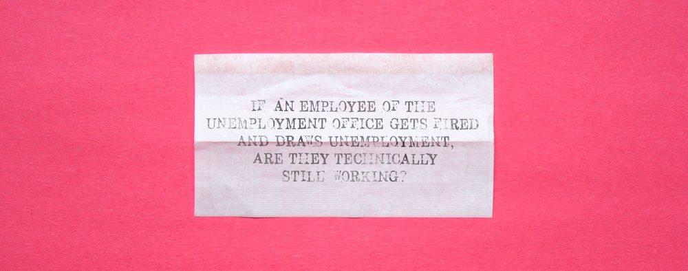 PINK-Bigger-unemployment.jpg