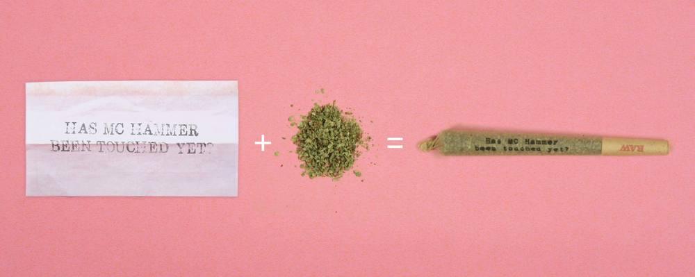 Weed_Paper_Roll.jpg