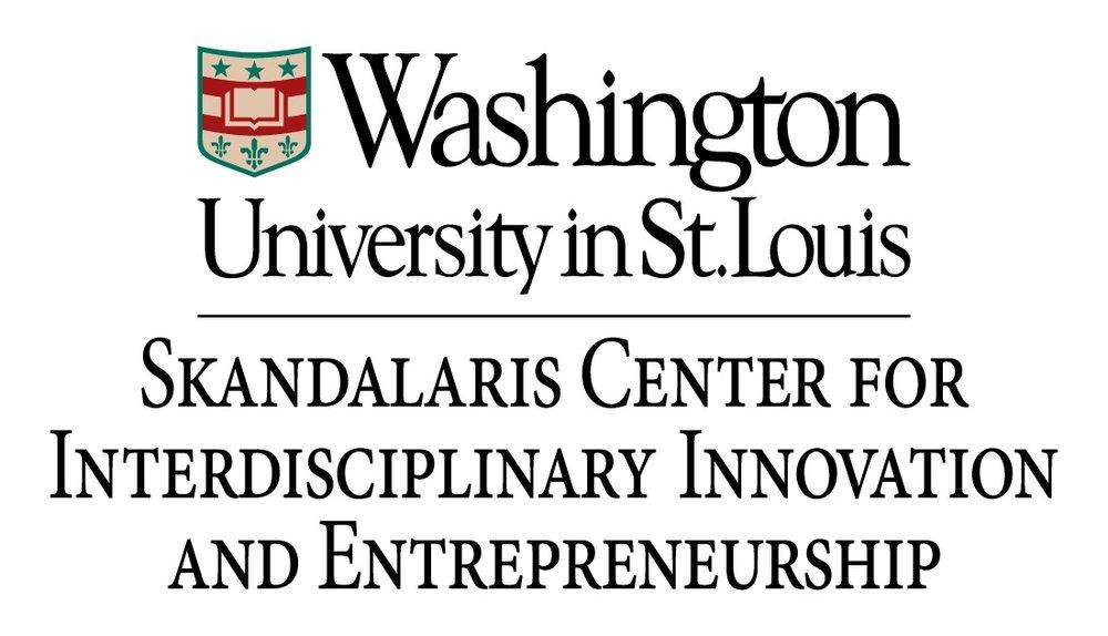 Skandalaris_Center_for_Interdisciplinary_Innovation_and_Entrepreneurship_2linehrz_pos(RGB)1000-01-2.jpg