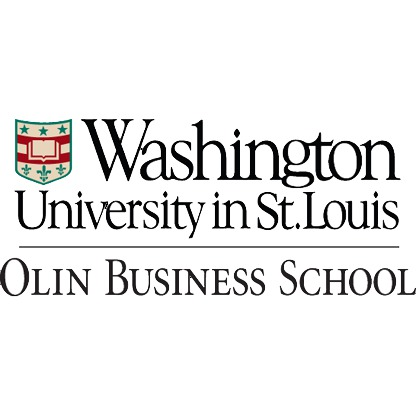 olin-business-school_416x416.jpg