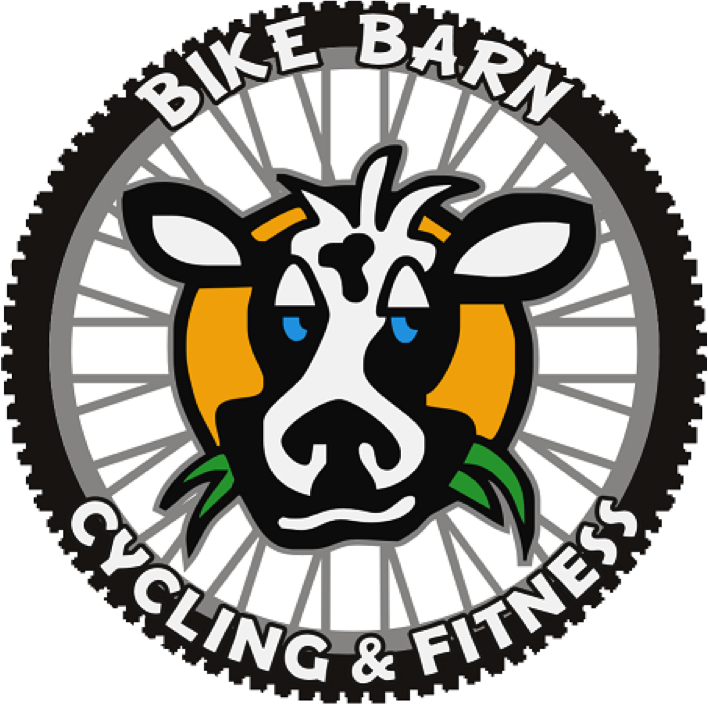 Bike Barn Cycling & Fitness