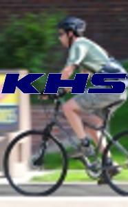 KHS Hybrid