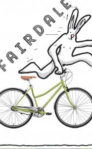 Fairdale Hybrid