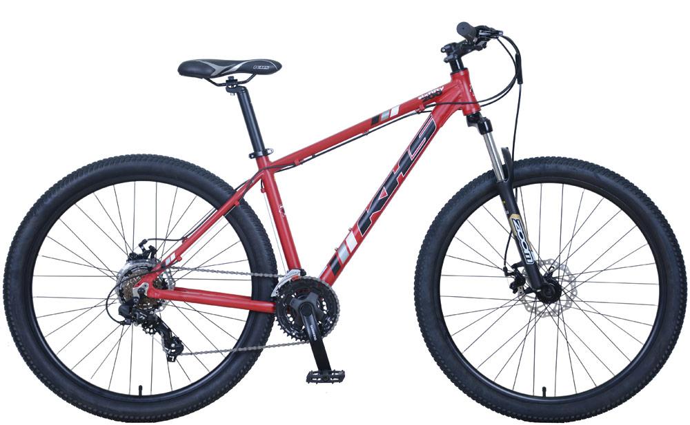 KHS SixFifty 200 ($439)