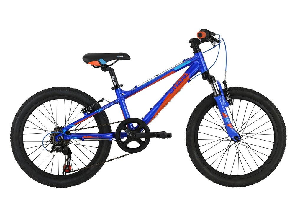 "Haro Flightline 20"" ($299)"