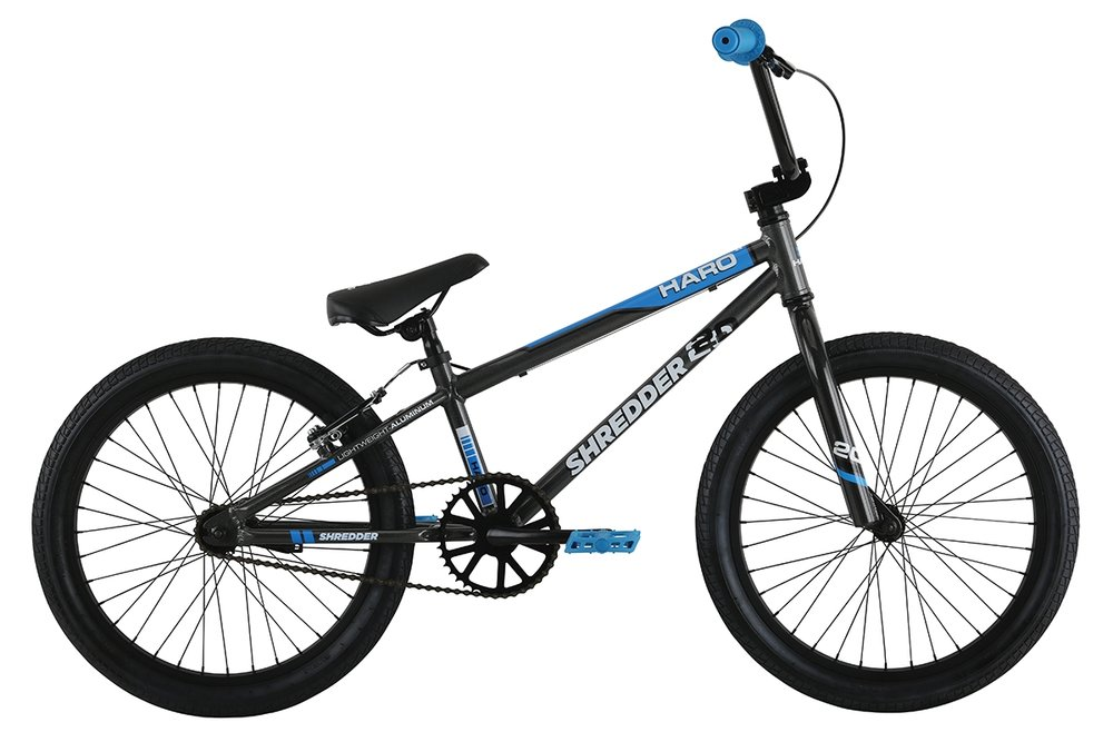 "Haro Shredder 20""   ($20  9)"