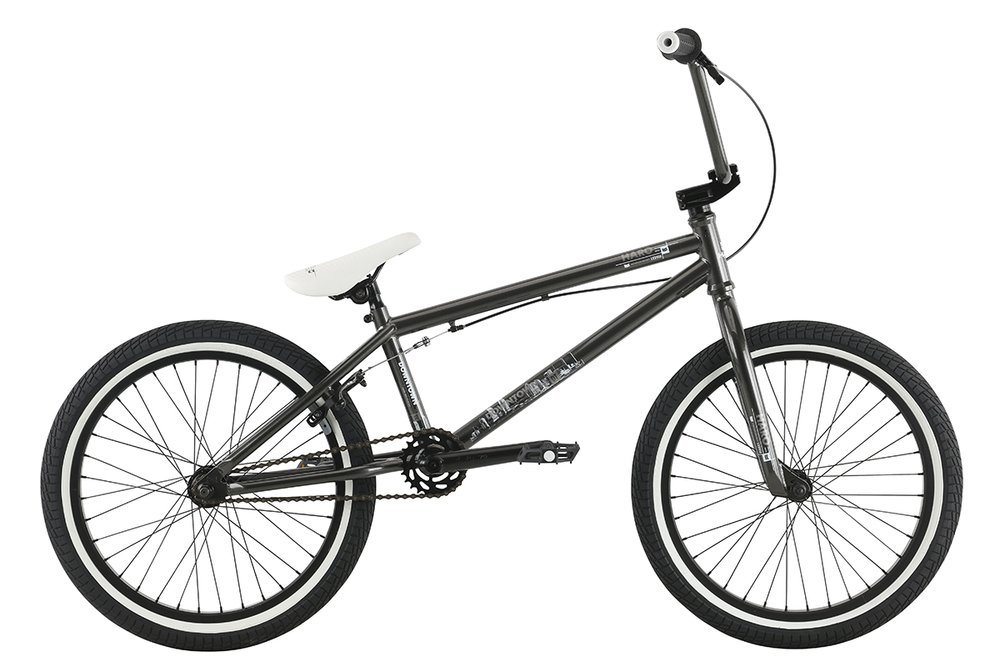 Haro Downtown 20($329)