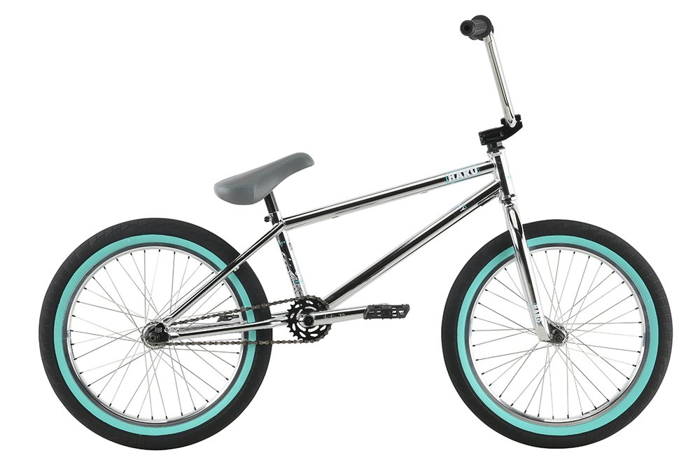 Haro Midway ($489)