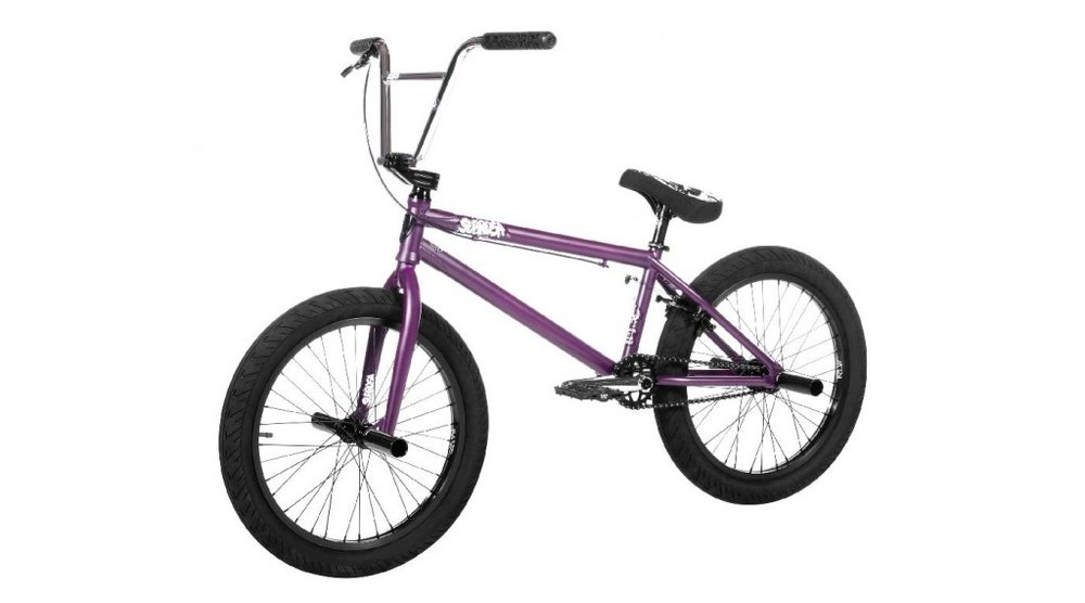 Subrosa Simone Barraco ($409)