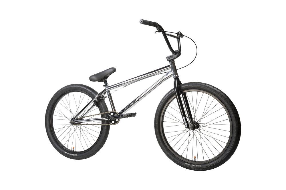 Sunday Model C ($449)