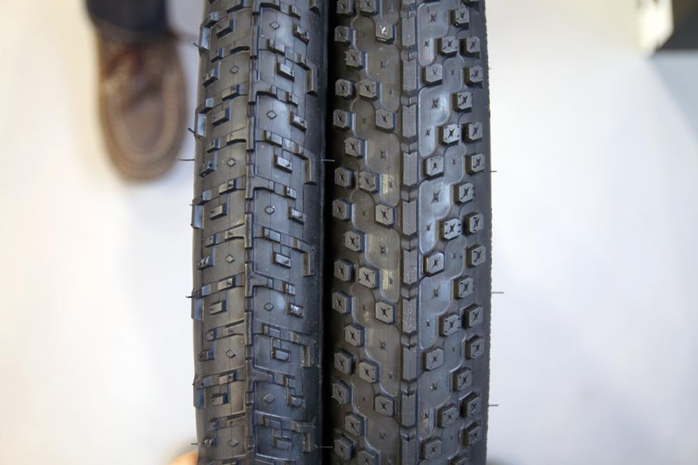WTB-275+-fat-bike-tire-middle-saddles-rims-3.jpg
