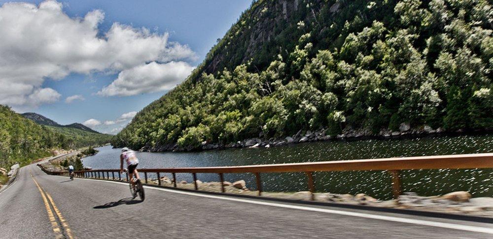 road-cycling.jpg