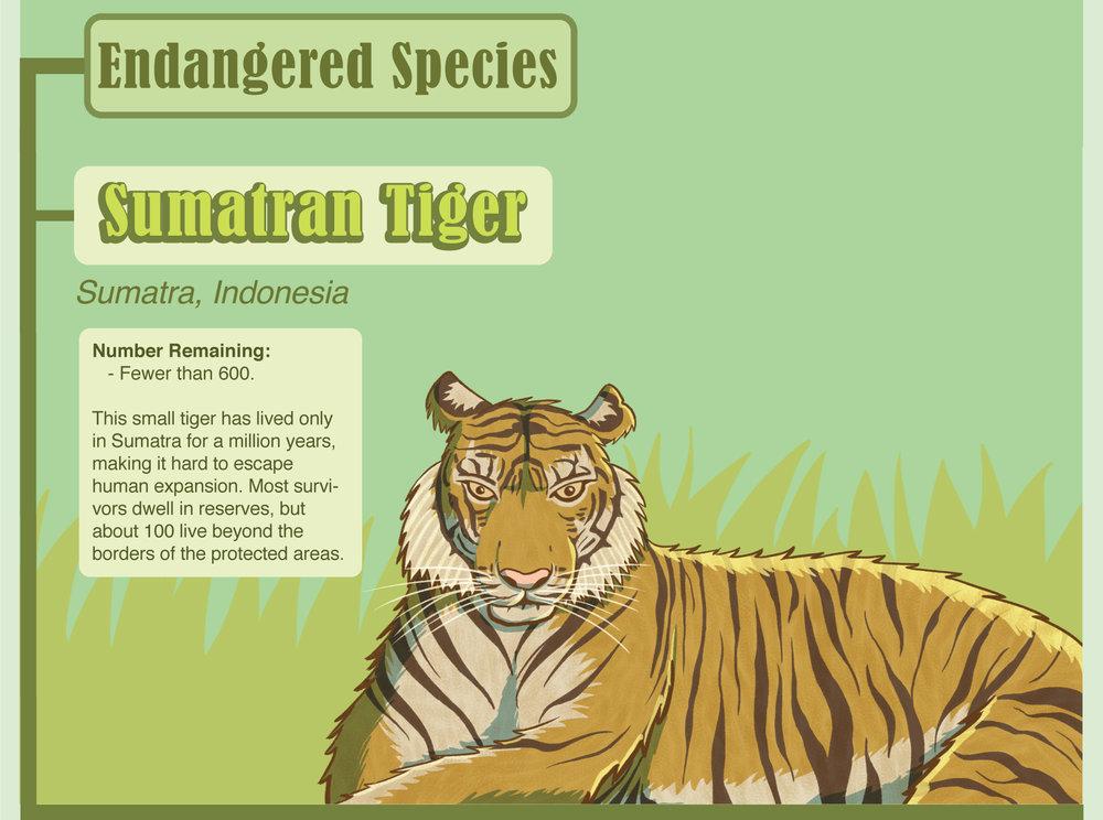 Endangeres Species.png