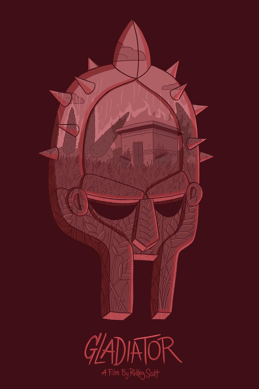 Gladiator Final 12.jpg