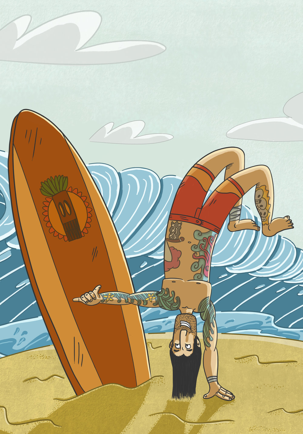 SurferCharacter.jpg