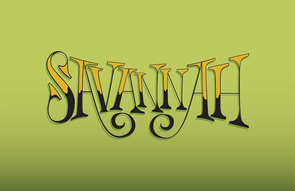 Savannah-04.jpg