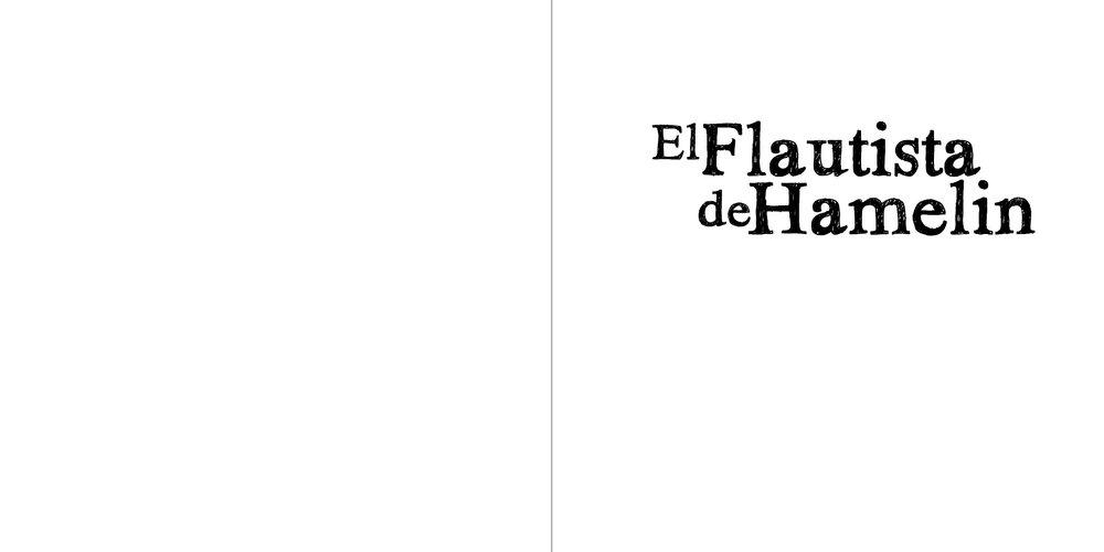 Flautista2.jpg