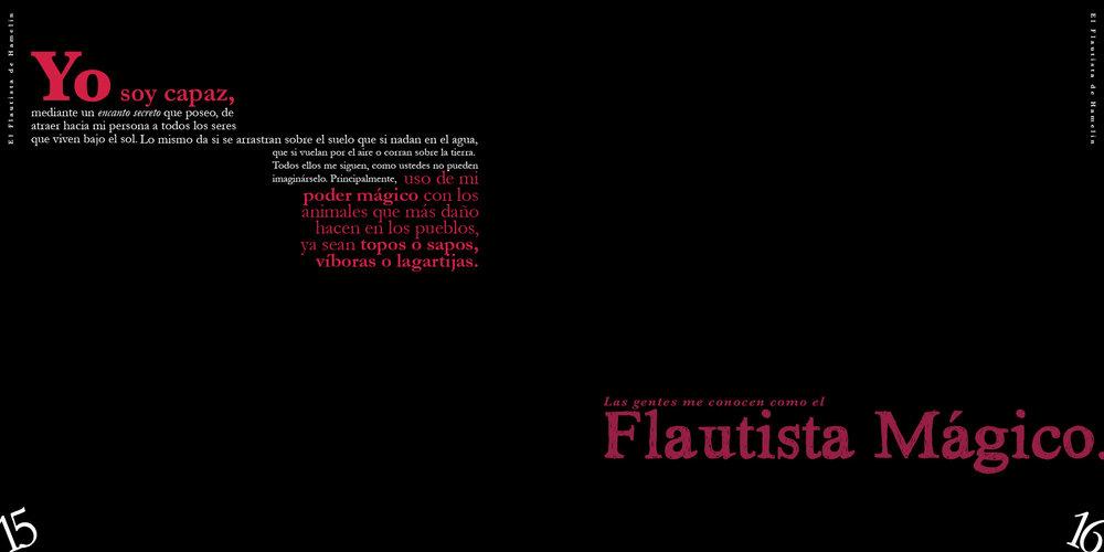 Flautista9.jpg
