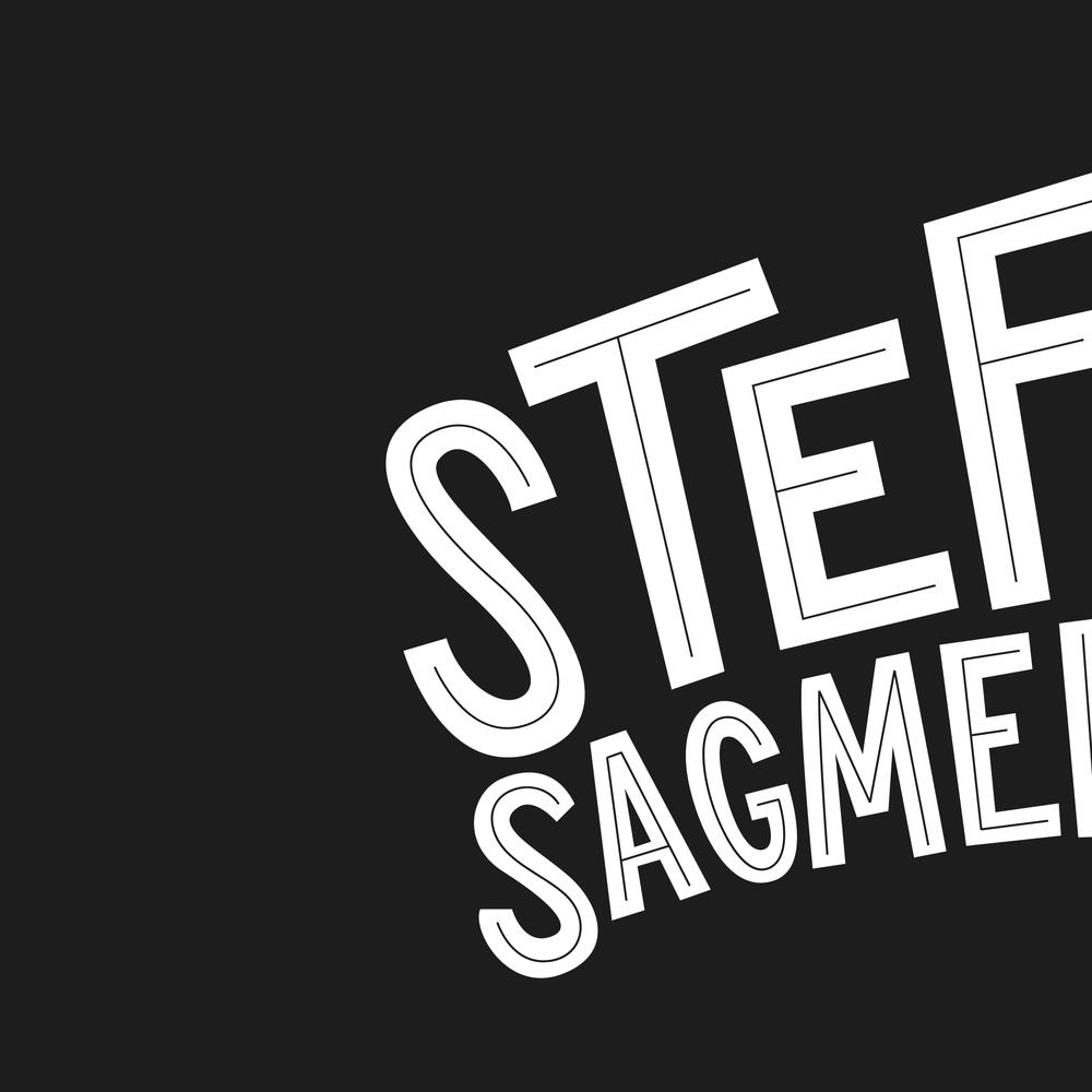 01 StefanSag-02.png