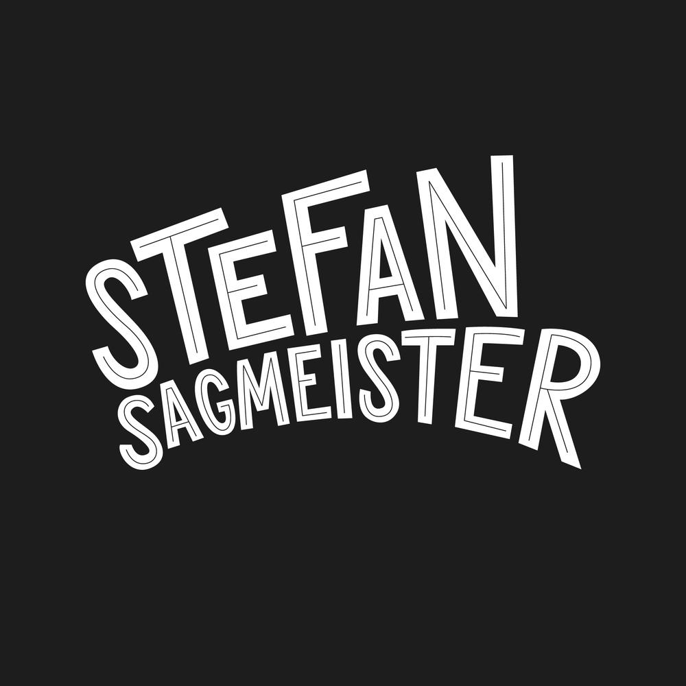 01 StefanSag-01.png