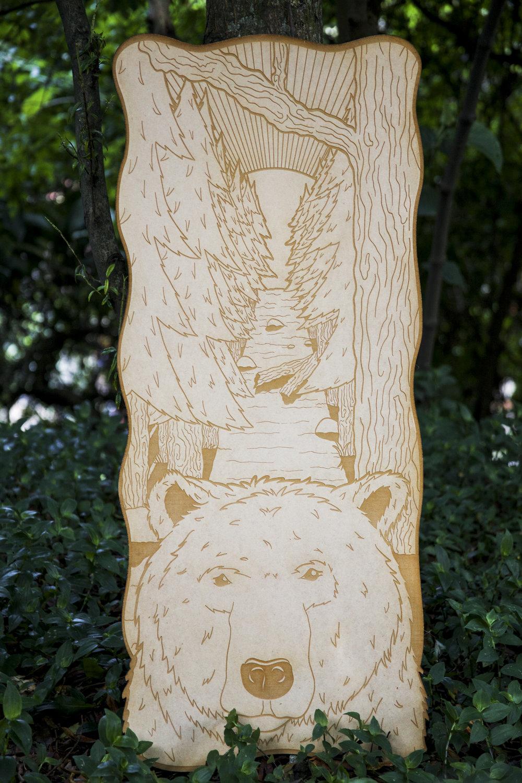 Woodprint_Web.jpg