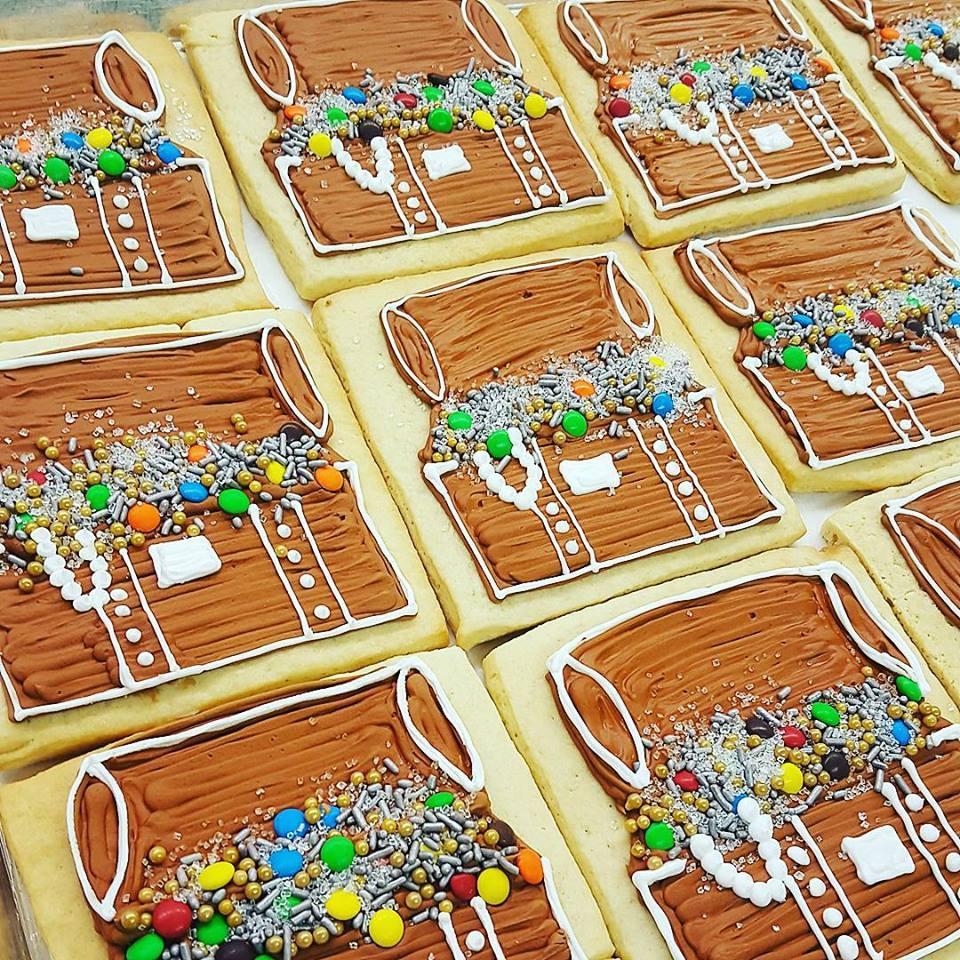 cookies20.jpg