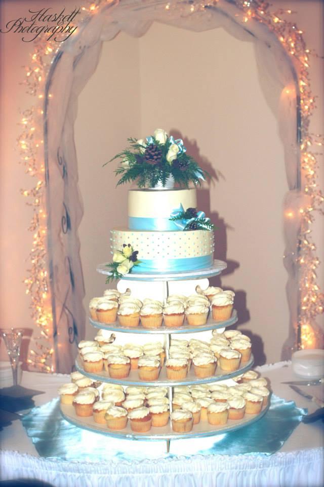 wedding40.jpg
