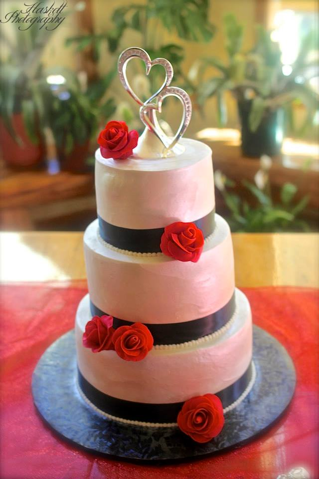wedding53.jpg