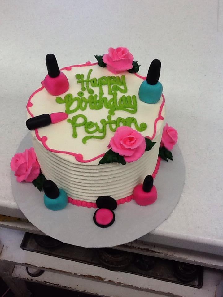 birthday64.jpg