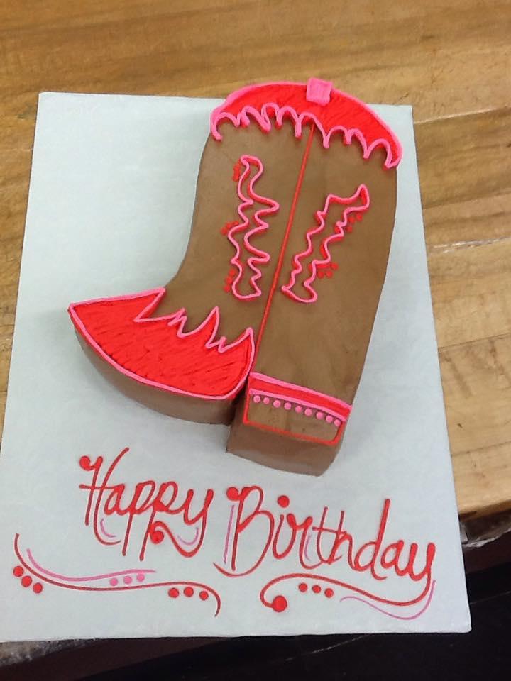 birthday66.jpg