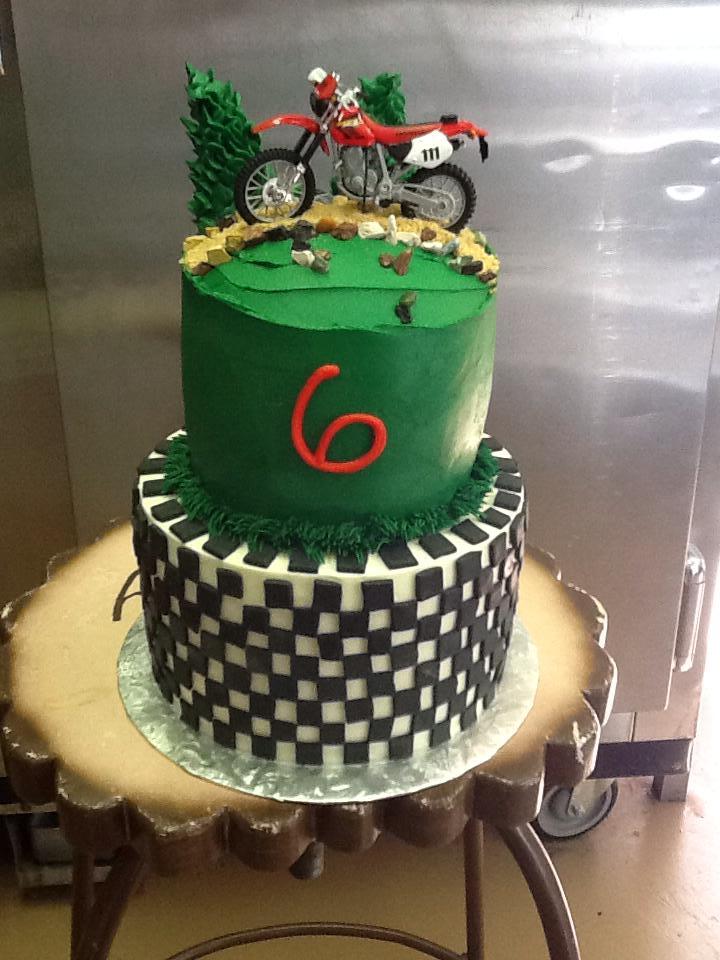 birthday68.jpg