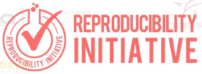 reproducibility_initiative