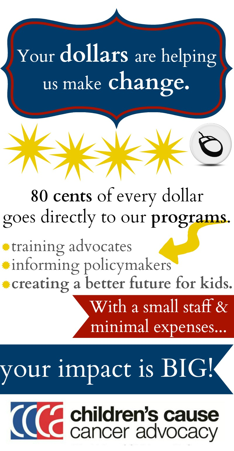 ccca-infographic-dollarsv2