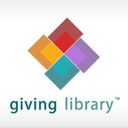 giving_library_logo